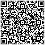 右昌全統隔熱紙QRcode行動條碼