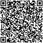 BURGER KING 漢堡王(台中一中店)QRcode行動條碼