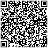 發晟企業股份有限公司QRcode行動條碼