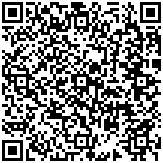 嘉康醫療器材有限公司QRcode行動條碼