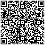 台灣高雄紀梵希精品婚紗QRcode行動條碼