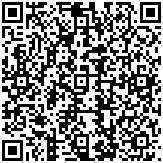 義大天悅飯店 EDA Skylark HotelQRcode行動條碼