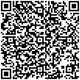 泰金企業有限公司 (衣架工廠)QRcode行動條碼