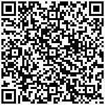 一慶科技有限公司QRcode行動條碼