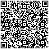 鴻鼎資訊有限公司QRcode行動條碼