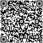 花之語傢飾屋QRcode行動條碼