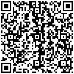 允和企業有限公司QRcode行動條碼