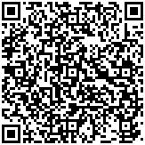 水芙蓉堂本草科技有限公司 (桃園館)QRcode行動條碼