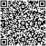 樂欣環境QRcode行動條碼