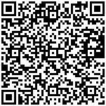 順詳企業有限QRcode行動條碼