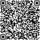 正盟綜合包材股份有限公司QRcode行動條碼