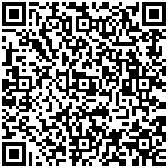 無名美工QRcode行動條碼
