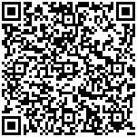 樂居二手家具QRcode行動條碼