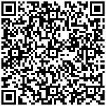 尚快衛生清潔公司QRcode行動條碼