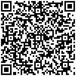 幸福美學館QRcode行動條碼