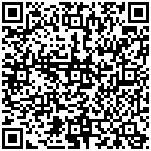 峻億數位監控商城QRcode行動條碼
