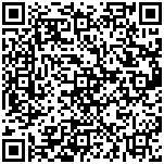 鎰鑫國際有限公司QRcode行動條碼