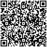 佶鑫企業有限公司QRcode行動條碼