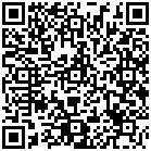 上倫企業社QRcode行動條碼