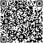 磐拓有限公司QRcode行動條碼