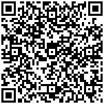 亞米景觀園藝QRcode行動條碼