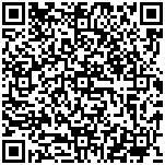 明昊印刷股份有限公司QRcode行動條碼