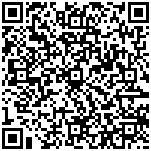 利羽實業有限公司QRcode行動條碼