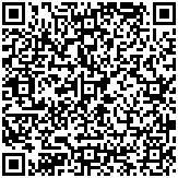 馳品設計企業社QRcode行動條碼