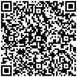 鵬達電話器材有限公司QRcode行動條碼
