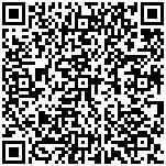 澤新報關有限公司QRcode行動條碼