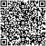 昌霆實業股份有限公司QRcode行動條碼
