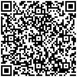 亞特吉科技股份有限公司QRcode行動條碼