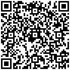 巧喜創意喜糖館QRcode行動條碼