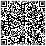 全方位二手家具館QRcode行動條碼