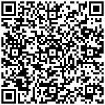 台中大里   日盛牙醫診所QRcode行動條碼