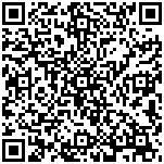 川田卡拉okQRcode行動條碼