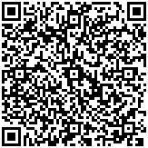 联合達清潔石材保養有限公司QRcode行動條碼