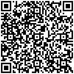 美上鎂科技股份有限公司QRcode行動條碼