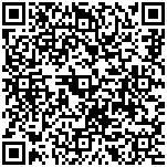輝雄診所 日式健康檢查中心QRcode行動條碼