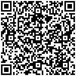 屋宅速修工程行QRcode行動條碼