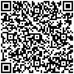 韓記麵館QRcode行動條碼