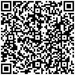 福氣搬家公司QRcode行動條碼