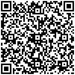 信賢室內設計有限公司QRcode行動條碼