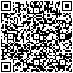 健補食品股份有限公司QRcode行動條碼