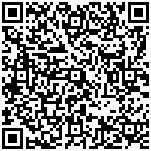 綠坊花店QRcode行動條碼