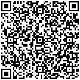碁榮科技股份有限公司QRcode行動條碼