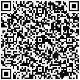 文進燈光音響舞台車QRcode行動條碼