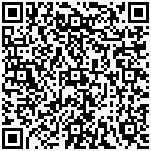 統一烤漆QRcode行動條碼
