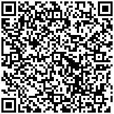 汐止基隆瑞芳群峰監視器QRcode行動條碼