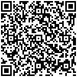 台南市正忠中藥行QRcode行動條碼